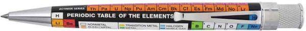 Retro 51 - Vintage Metalsmith Collection: Dimitri