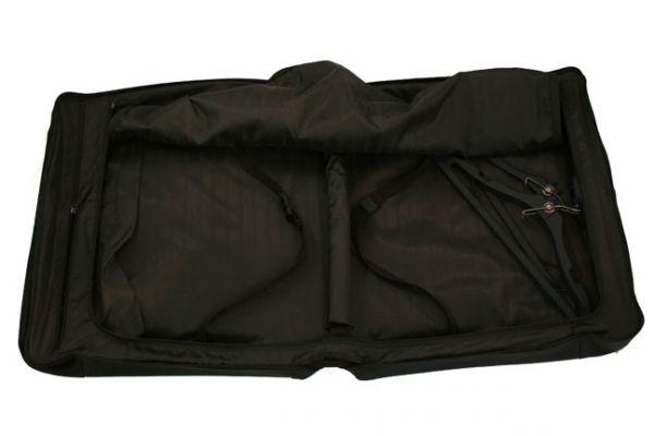 Orna - Travel Garment Bag