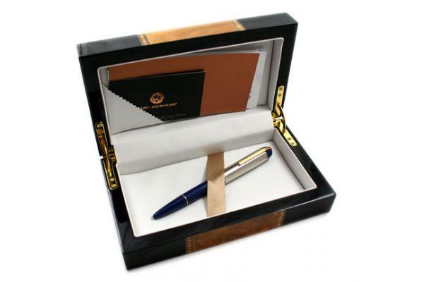 Wahl-Eversharp - Skyline - Classic - Fountain Pen