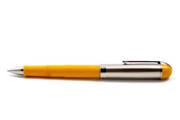 Wahl-Eversharp - Skyline - Classic - Rollerball Pen