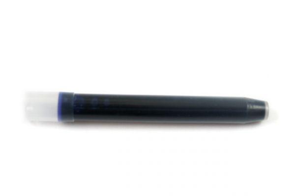 Pilot - Fountain Pen Cartridge - Black