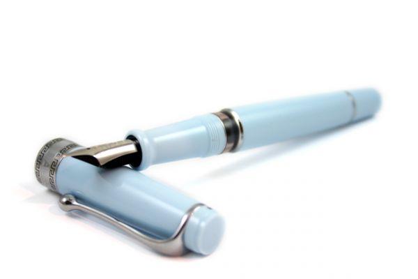 Aurora - Optima - Flex - Light Blue - Limited Edition