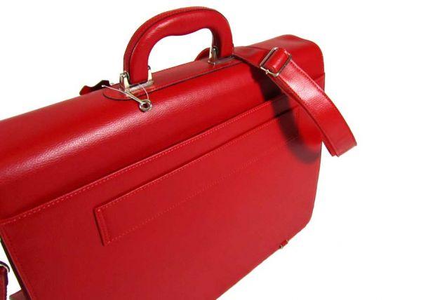 Munari - Legal Briefcase