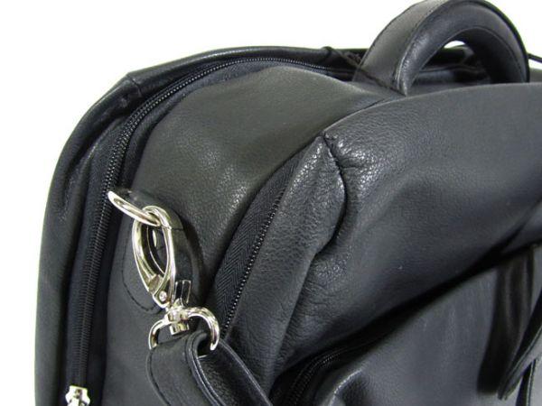 Orna - Multipurpose Bag With Shoulder Straps