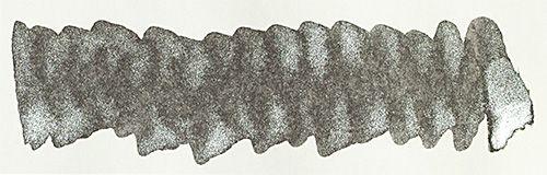 Diamine - Shimmertastic - Shimmering Fountain Pen Ink - Moon Dust