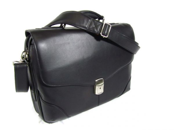 Orna - Travel and Work Bag - Travel Collection - Originally $450