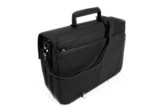 Orna - Bag