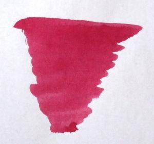 Diamine - Bottled Fountain Pen Ink - Amaranth - 30ml