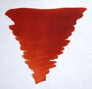 Diamine - Bottled Fountain Pen Ink - Ancient Copper - 30ml