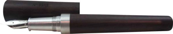 Alexandre Duboc - ARBORETUM - Limited Edition - Pens
