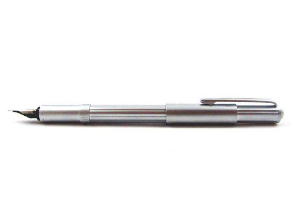 Rebecca Moss Turbo Fountain Pen