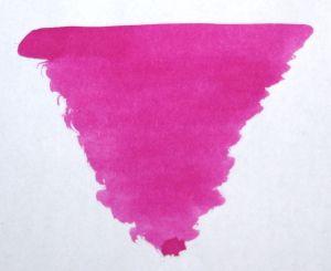 Diamine - Bottled Fountain Pen Ink - Claret - 30ml