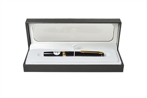 Pilot - E95S Fountain Pen - Black
