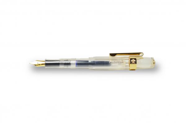 Kaweco - Pen Clip Accessory