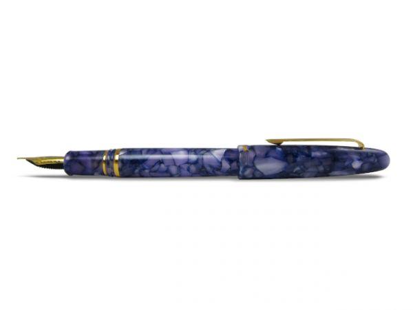 Esterbrook - Estie - Lilac Gold Fountain Pen