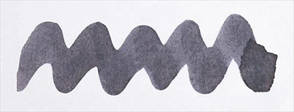 Diamine - Bottled Fountain Pen Ink - Earl Grey - 30ml