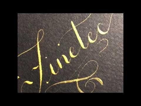 Finetec - Artist Mica Watercolor Pearlescent Paint 12 - Color Set