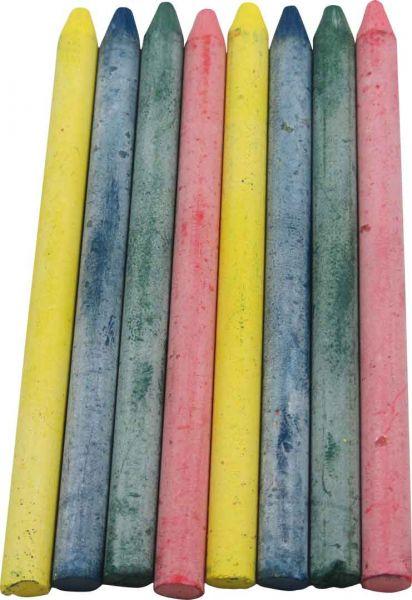 e+m Color Pencils Leads 5.6mm