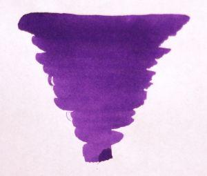 Diamine - Ink Cartridges - International Size - Imperial Purple