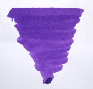 Diamine - Bottled Fountain Pen Ink - Majestic Purple - 30ml