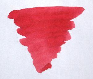 Diamine - Bottled Fountain Pen Ink - Maroon - 30ml