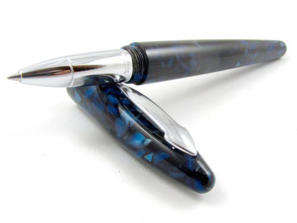 Rebecca Moss Spirit II Rollerball Pen