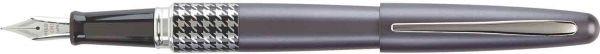 Pilot - Metropolitan Fountain Pen