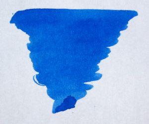 Diamine - Ink Cartridges - International Size - Royal Blue