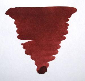 Diamine - Bottled Fountain Pen Ink - Rustic Brown - 30ml