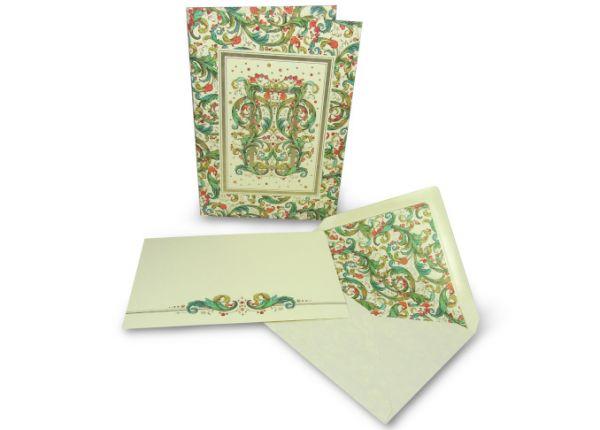 Kartos - Signoria - Medium Single Cards
