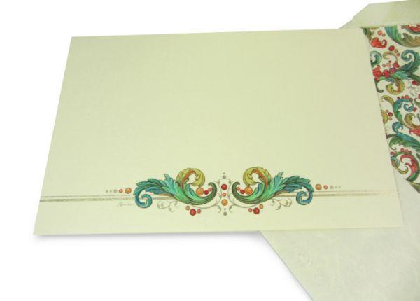 Kartos - Signoria - Large Single Cards