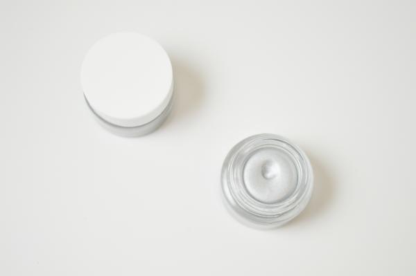 Bortoletti Seal Cream Pots