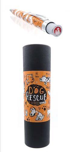 Retro 51 - Dog Rescue IV