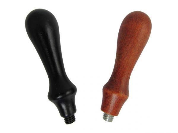 Brass Design Wax Seals with Handles