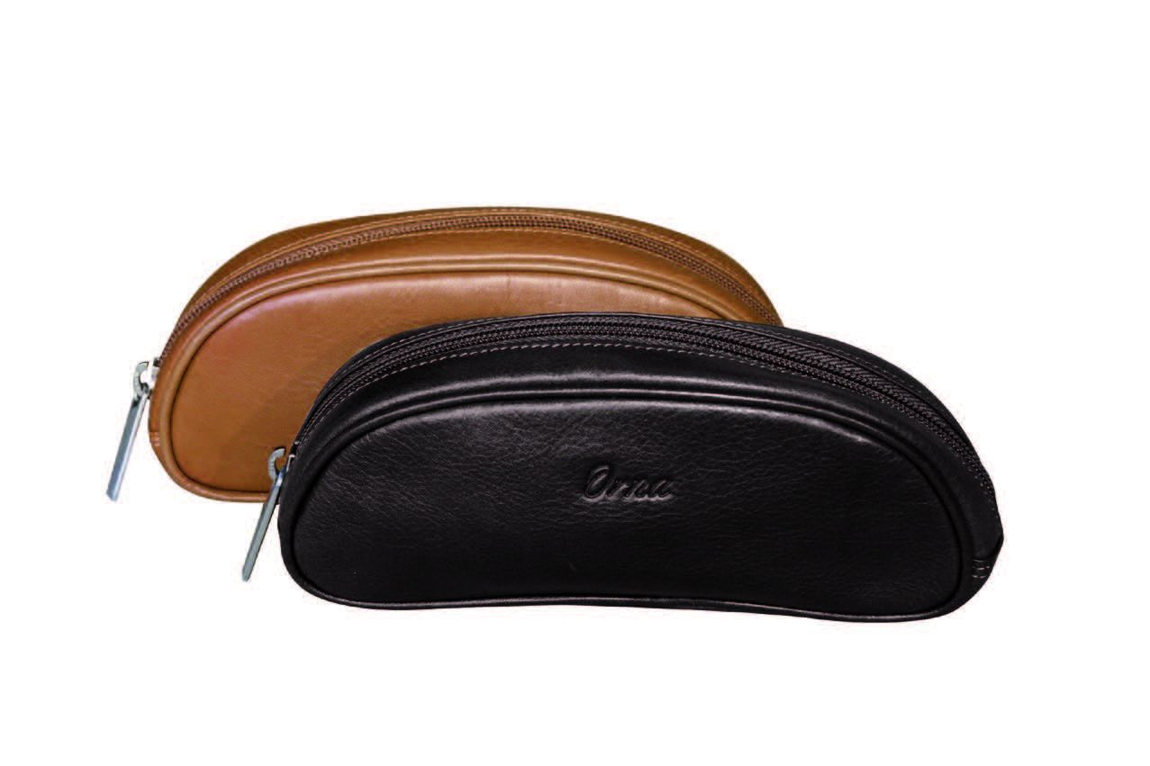 Orna Multipurpose Case