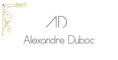 Alexandre Duboc