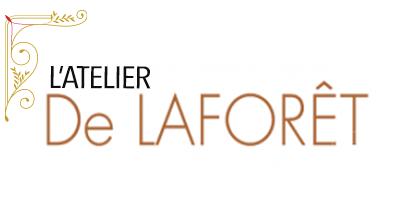 Atelier DE LAFORÊT